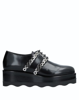 Albano Lace-up shoe