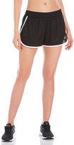 adidas Perforated Shorts