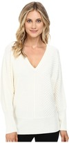 Trina Turk Kaelyn Sweater