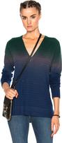 Raquel Allegra Pullover Sweater