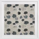 Minted Dalmatian Dots Art Print