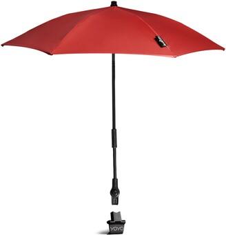 BabyzenTM YOYO Stroller Parasol