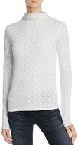 Rag & Bone Colette Turtleneck Sweater