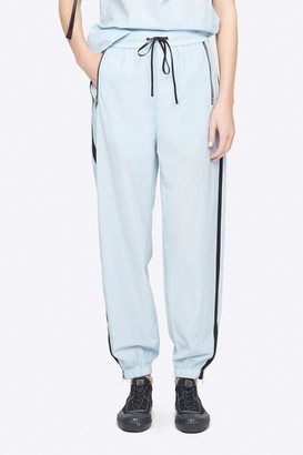 3.1 Phillip Lim Airy Jogger With Zips