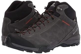 Scarpa Mojito Hike GTX (Shark) Men's Shoes