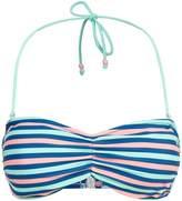 Trespass Womens/Ladies Linear Bandeau Bikini Top (L)