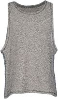 Paura Sweaters - Item 39722349