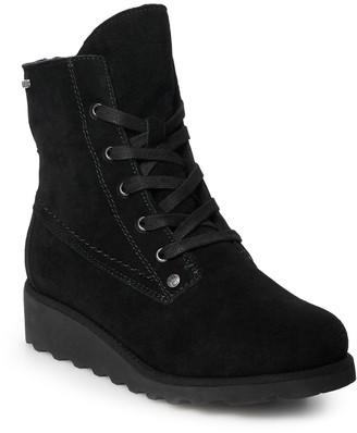 BearPaw Harmony Women's Insulated Boots