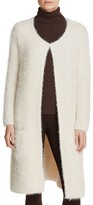 Sanctuary Textured Eyelash Duster Cardigan
