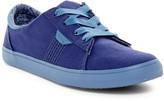 Reef Ridge Lace-Up Sneaker (Women)