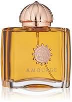 Amouage Dia Eau De Parfum Spray for Women, 100Ã'Â ml by