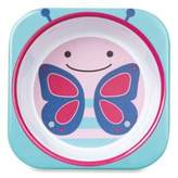 Skip Hop SKIP*HOP® Zoo Bowl in Butterfly