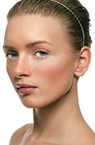 Trish McEvoy Beauty Booster Cream