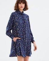 Max & Co. Dialogo Dress