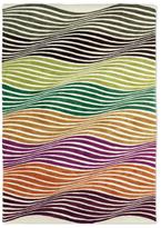 Missoni Home Kalahari Wool Rug