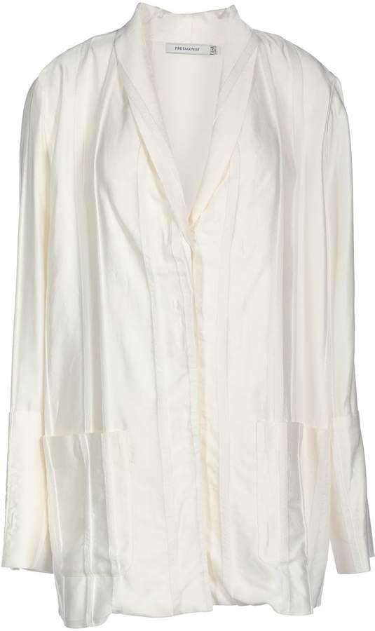 4b6cc1228459d Protagonist Clothing For Women - ShopStyle Australia