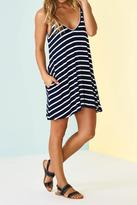 Lovers + Friends Ocean Day Dress