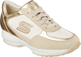 Skechers Wedge Fit: Activate