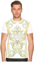 Versace Baroque Mars T-Shirt