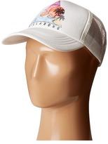 Billabong Across Waves Hat Caps