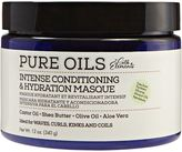 Silk Elements Intense Conditioning & Hydration Masque