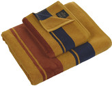 Pendleton Yellowstone Towel - Hand
