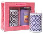 Yankee Candle Mediterranean Sea 2-Pc. Gift Set