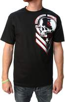 Metal Mulisha Men's Striker Graphic T-Shirt