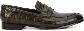 Raparo formal loafers