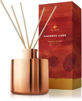 Thymes Simmered Cider Petite Reed Diffuser