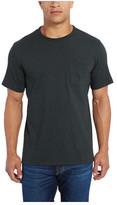 Rag & Bone Men's Standard Issue Pocket Tee