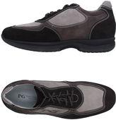 Nero Giardini Low-tops & sneakers - Item 11242966