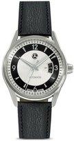 Mercedes Benz Benz Men's automatic watch