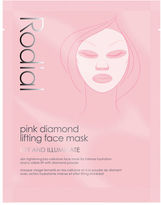 MIRIAM QUEVEDO Pink Diamond Lifting Face Mask