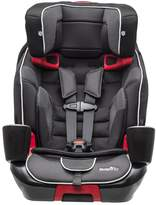 Evenflo Evolve 3-in-1 Combination Seat, Mercury