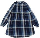 Morley Shirt