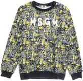 MSGM Sweatshirts - Item 12014773