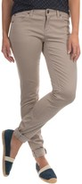 Tommy Bahama Palmas Skinny Jeans (For Women)