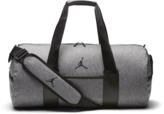 Nike Jordan Unstructured Duffel Bag