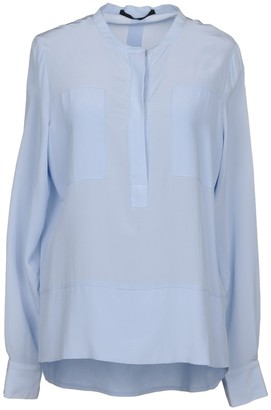 Sly 010 SLY010 Blouses