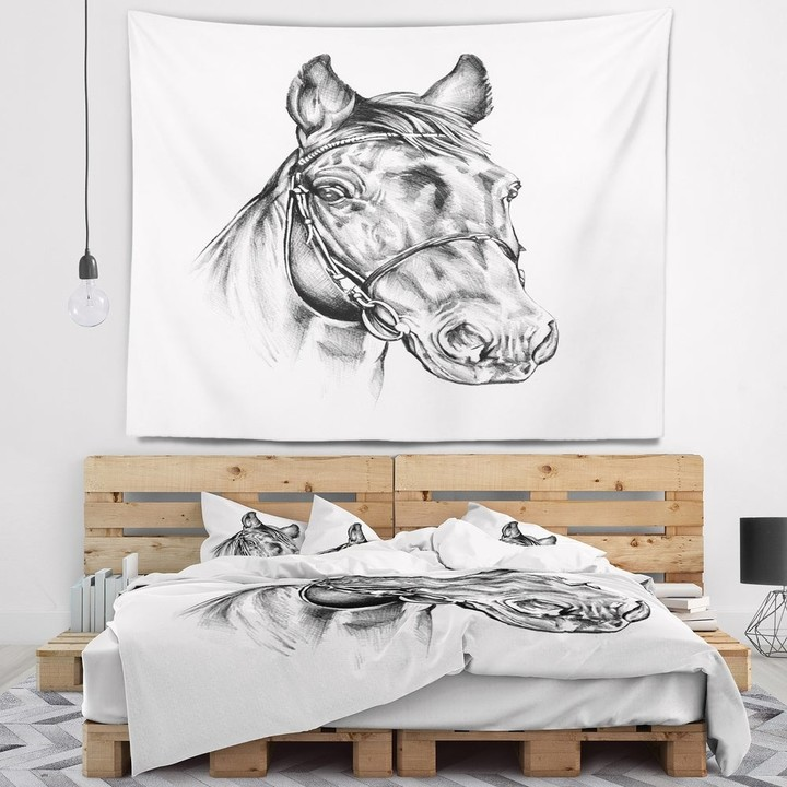 Horse Head Accents Shop The World S Largest Collection Of Fashion Shopstyle