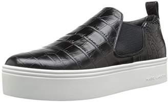 Marc Jacobs Women's Jet Platform Sneaker