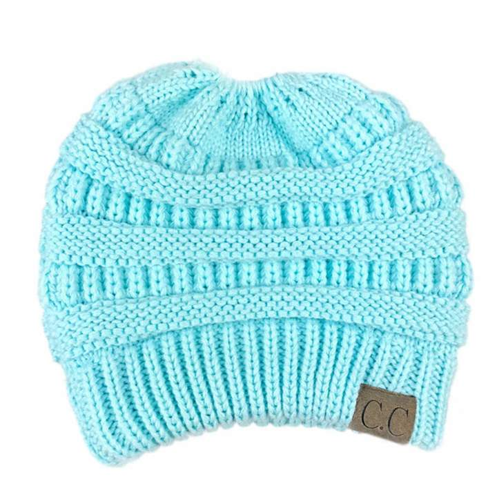 81fca559 Warm Hats For Women - ShopStyle Canada