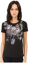 Vivienne Westwood Flower T-Shirt