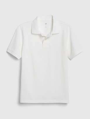 Gap Kids Polo Shirt Shirt