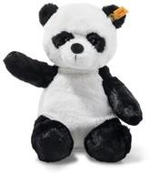 Steiff Infant Ming Panda Stuffed Animal
