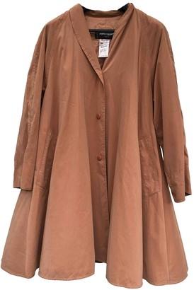 Ramosport Coat for Women