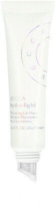 Becca Hydra-Light Plumping Lip Mask (10ml)