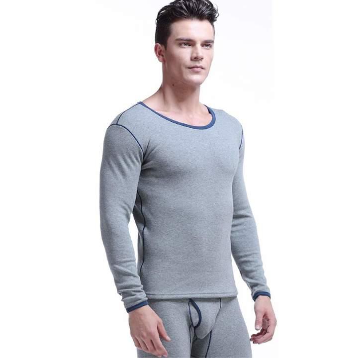 3a7af5af2dad Thermal Long Johns For Men - ShopStyle Canada