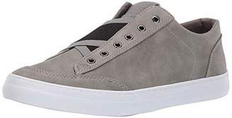 GUESS Men's Meso Sneaker